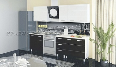 кухня Ривьера
