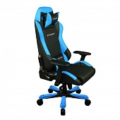 Кресло DXRacer OH/IS11/NB