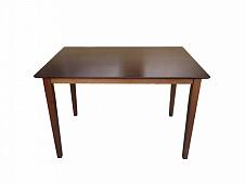 кухонные столы и стулья фото новинки